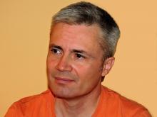lektor Peťo