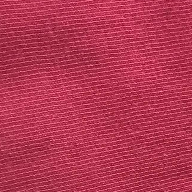 ružová farba