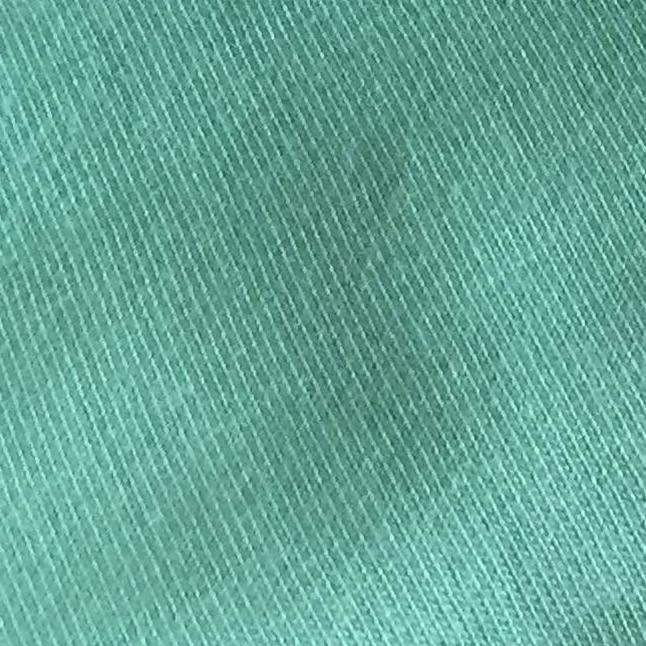 tyrkysová farba