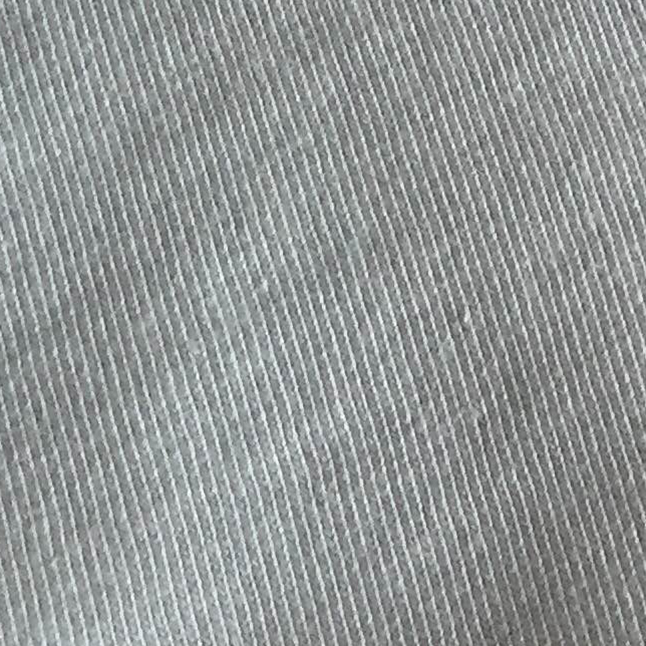 Sivá farba