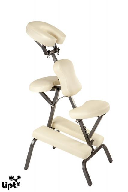 Masážna stolička Lipt Z-02