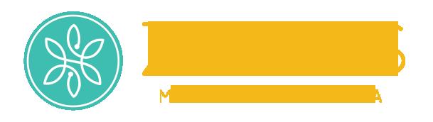 zamas logo